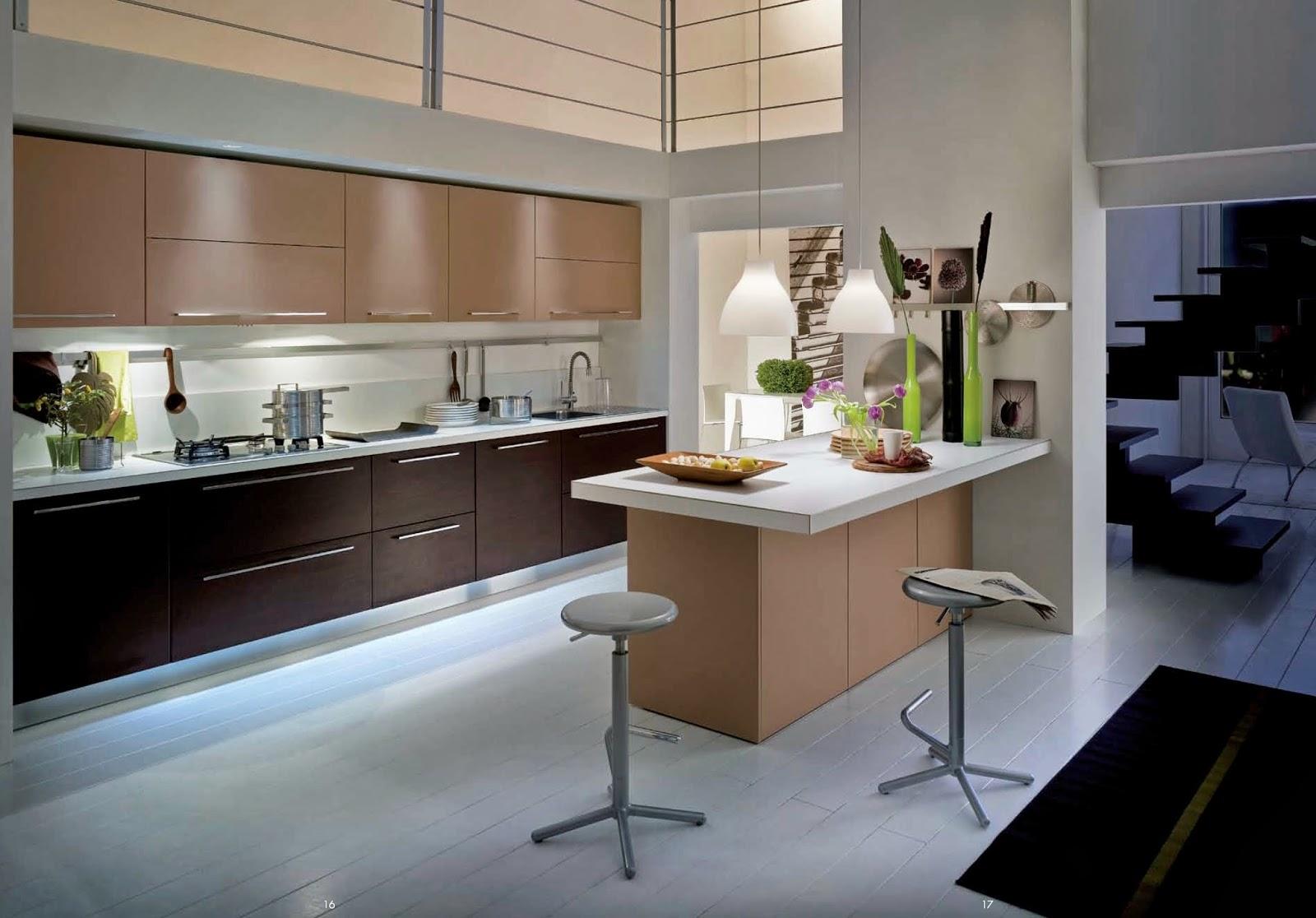 Harvey Norman Home Decor مطابخ عصرية