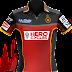 IPL Royal Challenger Bangalore (RCB) 2019 Team Squad - Jersey Color Images Photos