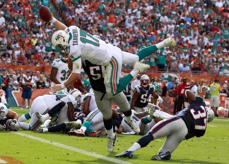 4765c4164 Jogosdo Miami Dolphins na NFL em Miami