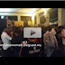 WHERE HAVE ALL THE BOOTBOYS GONE ( COVER ) BY THE RUDEBOYS AT KUCHING WATERFRONT