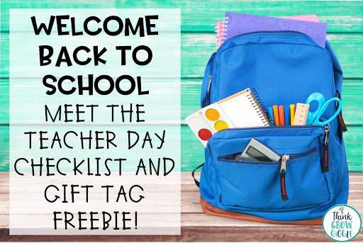 free back to school gifts for kids