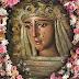 Cartel de la Esperanza de Triana Semana Santa de 2.017