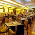 شركة مطاعم كبرى متخصصه في المأكولات البحريه واللبنانية بحاجة لملء الشواغر التالية لفروعها في عمان والزرقاء - التوظيف فوري