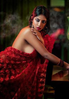 Lockdown m chudai ki Nepali sex story