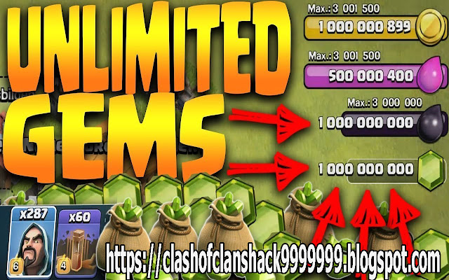 clash of clans hack 99999999,clash of clans hack 99999 gems download,clash of clans hack 99999,clash of clans hack 99999 gems free,clash of clans hack 99999 troops,clash of clans hack 9999 gems,clash of clans hack 9999,clash of clans 99999 gems hack no survey,hack clash of clans 99999 gems,clash of clans hack 99999 troops download,clash of clans hack,clash of clans hack apk,clash of clans hack version,clash of clans hack version download,clash of clans hack ios,clash of clans hack version app download,clash of clans hack mod apk,clash of clans hack 2021,clash of clans hack 2020,clash of clans hack app,clash of clans hack android,clash of clans hack apk download apkpure,clash of clans hack app download,clash of clans hack apk 2021,clash of clans hack apk download unlimited resources,clash of clans hack apk download 2021,clash of clans hack bluestacks,clash of clans hack base,clash of clans hack base download,clash of clans hack bunny,clash of clans hack beta version,clash of clans hack bot,clash of clans hack buy,clash of clans hack bluestacks 2020,clash of clans hack client,clash of clans hack commands,clash of clans hack cydia,clash of clans hack coc,clash of clans hack coins and gems,clash of clans hack clash of clans,clash of clans hack coc download,clash of clans hack client download,clash of clans hack download,clash of clans hack download unlimited everything,clash of clans hack download 2021,clash of clans hack direct download,clash of clans hack download apk,clash of clans hack download ios,clash of clans hack download (unlimited everything) 2021,clash of clans hack download apkpure,clash of clans hack everything unlimited,clash of clans hack emulator,clash of clans hack everything,clash of clans hack easy,clash of clans hack elixir,clash of clans hack easy download,clash of clans hack.exe,clash of clans hack easy way,clash of clans hack free download,clash of clans hack for ios,clash of clans hack free,clash of clans hack file,clash of clans hack for pc,cla