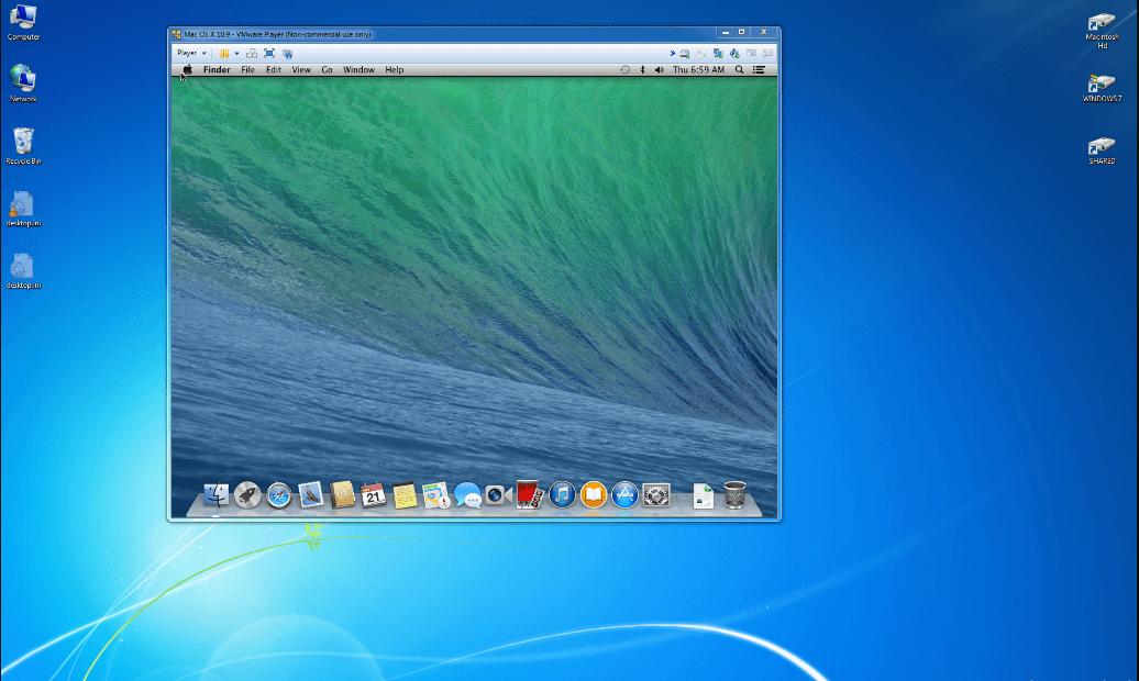 alternatif-hackintosh-install-macos-x-di-vmware-virtual-machine