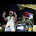 VIDEO:Harmonize X Sheebah - Follow Me:Download
