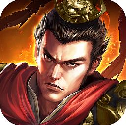 Tải game Trung Quốc lậu mobile Tam Quốc Chiến Đồ Free Full VIP12 + 9.999.999KNB & Quà Tân Thủ Khủng