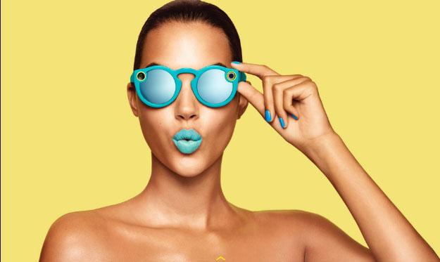 donde comprar spectacles lentes snapchat venezuela