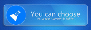 Ra1n Act1vat0r v1.0 RC 1 (Inglés)(Activa tu Windows/Office /MS Visual Studio)