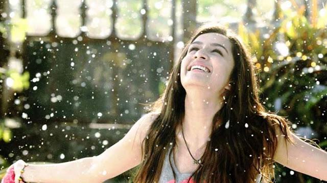Galliyan (Unplugged) Lyrics - Shraddha Kapoor   Ankit Tiwari