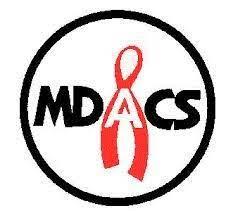 MDACS Bharti 2021