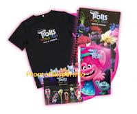 Logo ''Scopri che colore OPI sei scegliendo il tuo genere musicale con Trolls World Tour'' : gioca gratis