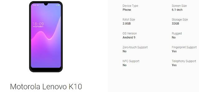 lenovo-k10-image