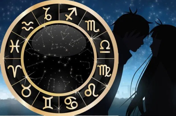 Today's Horoscopes Wednesday 25-3-2020 Abraj | Good luck today, Wednesday 3/25/2020 Horoscope forecast Wednesday, March 25 | Luck March 25, 2020