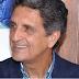 Sequestradores de Ramiro Queiroz, ex-prefeito de Valença exigem resgate