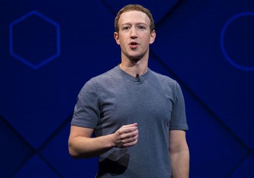 Tinuku Facebook acquired Fayteq AG, small German startup