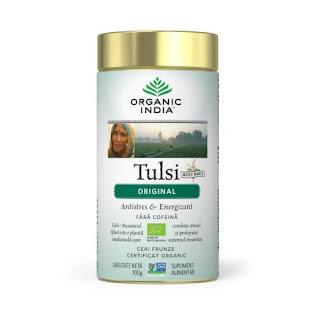 Ceai Confort Gyn -pentru ingrijire vaginala antiinflamator