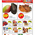 Food 4 Less Weekly Ad June 20 - 26, 2018