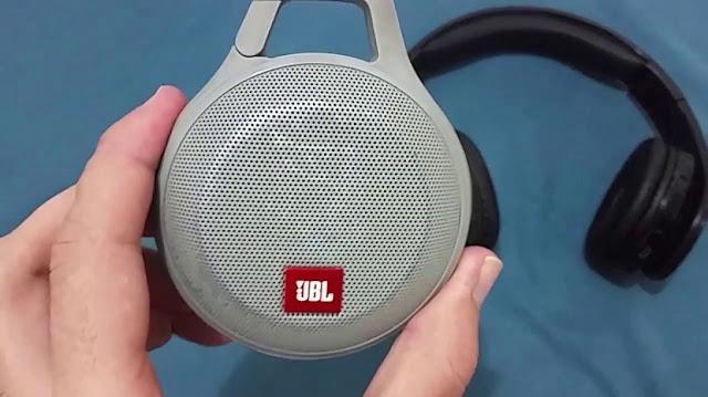 Comprar caixa de som JBL na loja ePrice em Florença