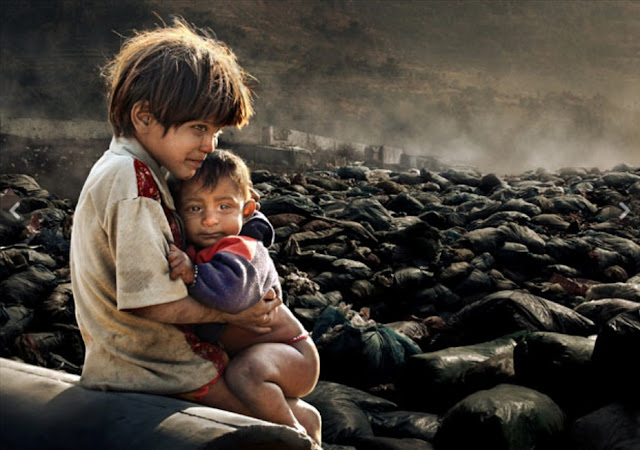 heartbreaking tragic photos