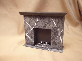 tulsa tiny stuff fireplaces