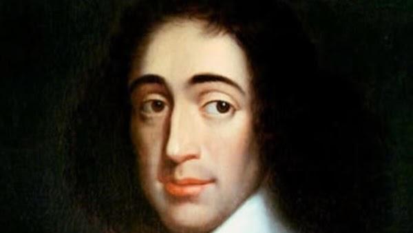 Correspondencias de Baruch Spinoza