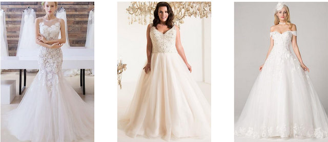 https://www.angrila.com/collections/brides