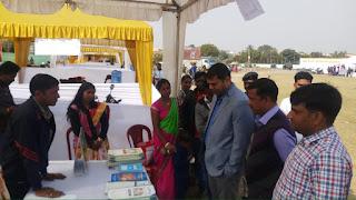 employement-fare-jamshedpur