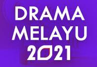 DramaMelayu2021