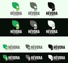 Hevora Cosmeticos