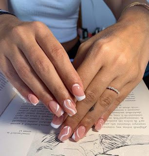 Nail Ideas For Summer