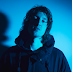 Feature: We Play 'What Song...' With Dean Lewis