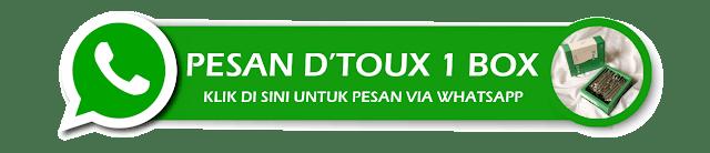 """Pesan D""""toux 1 Box"""