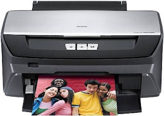 MAC DOWNLOAD R260 DRIVER EPSON