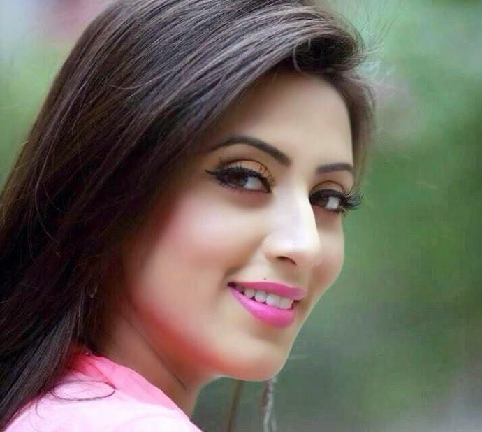 Hit Bd Mim Biday Sinha Saha Bd Model Actress Biography -9430