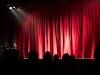 CNT abre convocatoria de LabEscena21 para proyectos teatrales en proceso de desarrollo