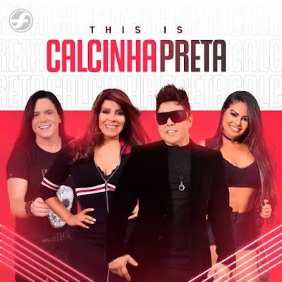 Calcinha Preta - Bonito - PE - Janeiro - 2020