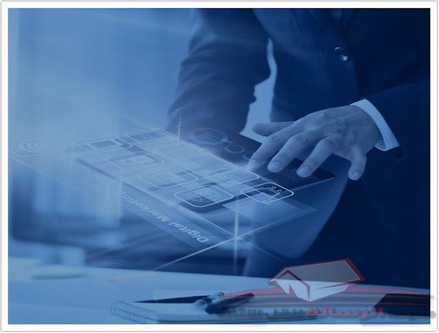 فوائد استخدام رواية القصص في تسويق المحتوى وكبار المسئولين الاقتصاديين
