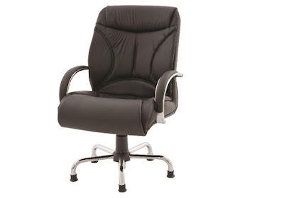 miranda,ofis koltuğu,misafir koltuğu,bekleme koltuğu,ofis sandalyesi,