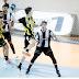Ιστορικό τρεμπλ για την ΑΕΚ! - Δραματικός ο τελικός στην Θεσσαλονίκη, η Ένωση επικράτησε στην παράταση του παθιασμένου ΠΑΟΚ