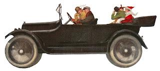 https://1.bp.blogspot.com/-E59qw5bSaHI/WA-HX7l9JkI/AAAAAAAAeBE/J5C6EAEkoWYM8UJ5-O8TA0CYafnPgAikgCLcB/s320/car-antique-image-overland-driving-1917.jpg