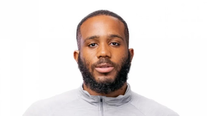 BBNaija 2020: What I'll tell Laycon if evicted tonight – Kiddwaya