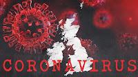 Perkembangan Coronavirus Disease (COVID-19) 11 Maret 2020 Kemkes Go Id