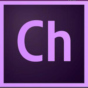 Adobe Character Animator CC 2018 v1.5.0.138