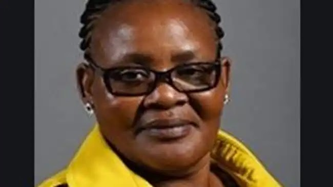 ANC MP Martha Mmola dies due to Covid-19