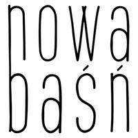Wydawnictwo Nowa Baśń