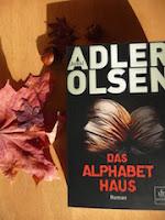 https://www.dtv.de/buch/jussi-adler-olsen-das-alphabethaus-21460/