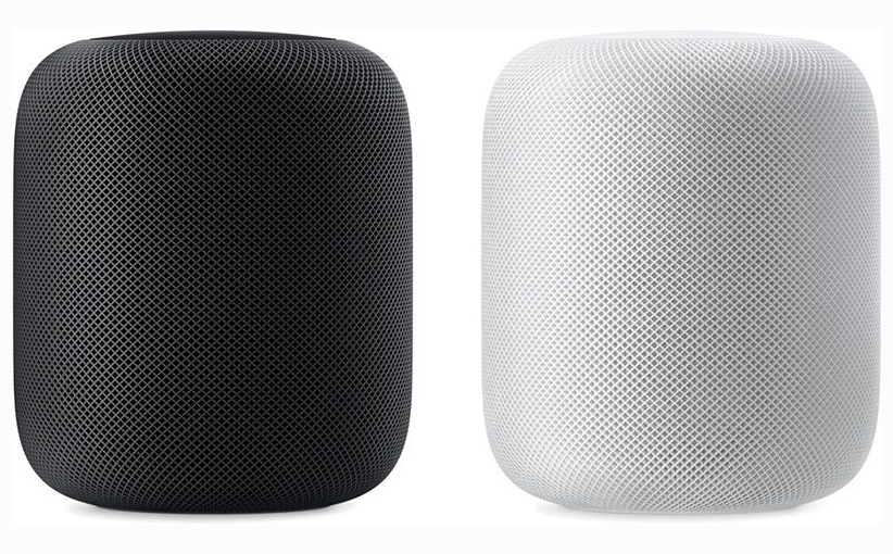 apple-releases-homepod-software-13-2-1