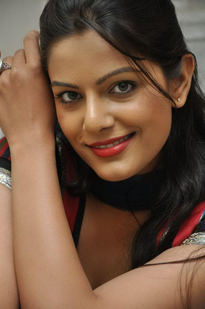 Telugu Aunty Nude Picture